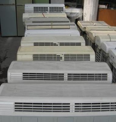 空调回收哪家好图片/空调回收哪家好样板图 (1)