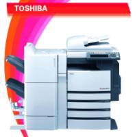 广州短期出租复印机公司 广州短期出租复印机价格 广州短期出租复印机联系电话