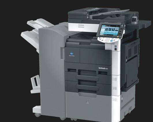 广州彩色复印机出租电话 广州彩色复印机出租公司 广州彩色复印机出租价格