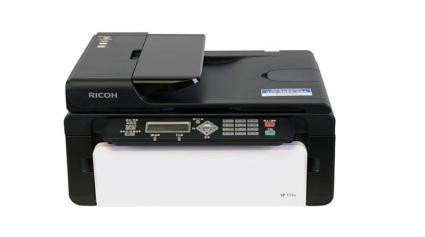 上门维修打印机 打印机维修 广州打印机维修公司 广州打印机维修联系电话 广州上门维修打印机厂家