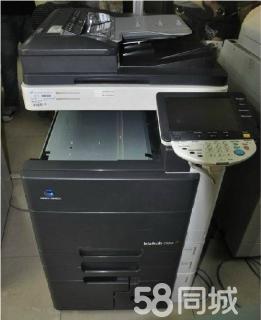 广州黑白复印机租赁公司 广州黑白复印机租赁电话 广州黑白复印机租赁价格