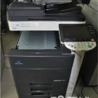 广州彩色复印机租赁公司 广州彩色复印机租赁联系电话 长期 中期 短期出租复印机