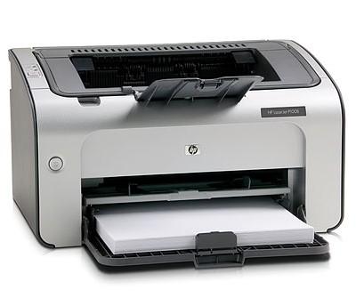 广州打印机出租联系电话 广州打印机出租公司 广州长期出租打印机