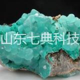 氧化锌矿选矿工艺流程选矿工艺优化