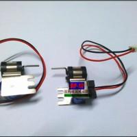 深圳博亚电磁 摆动式电磁铁厂家直销,摆动式电磁铁制作