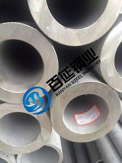 316L不锈钢管厂家|316L不锈钢管厂家电话|316L不锈钢管