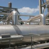 高强无收缩灌浆料 高强无收缩灌浆料 压浆料 压浆剂加水就可以使用