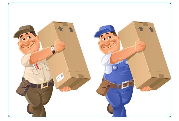 珠海装卸搬运 珠海搬运工 珠海装卸工 珠海劳务