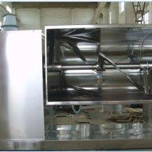 沈阳槽型混合机、定制、厂家、批发、价格、直销商【山东亚安机械设备有限公司】