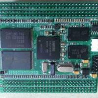 深圳鑫威科技提供PCBA拆解、BGA拆件、BGA焊盘修理、旧电路板元件拆件