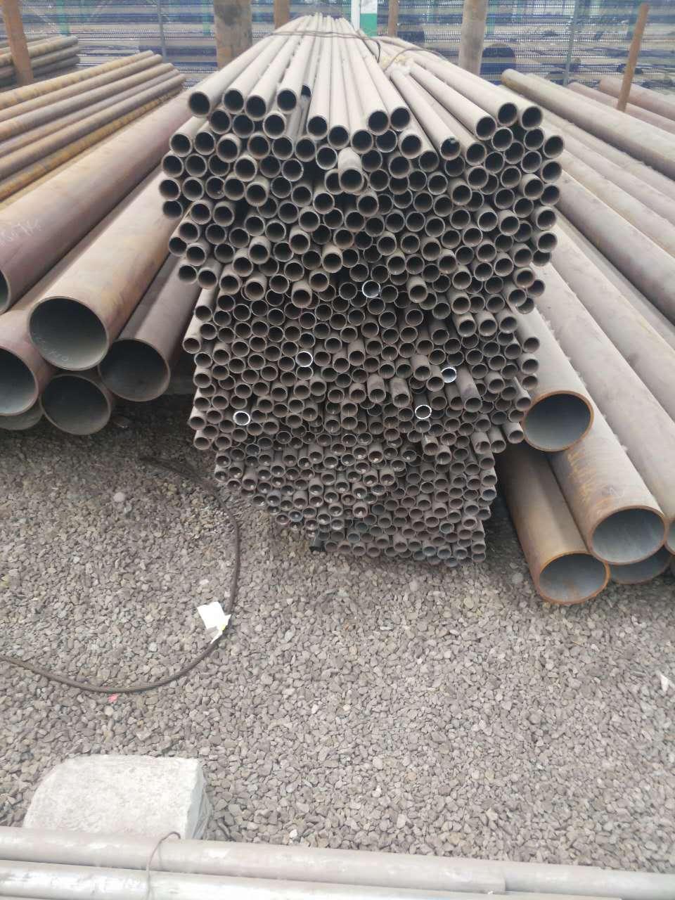 合金管 ,山东高压合金管,合金钢管