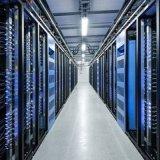 云服务器租用, 云服务器租用,租用服务器, 云服务器租用,租用服务器,服务器
