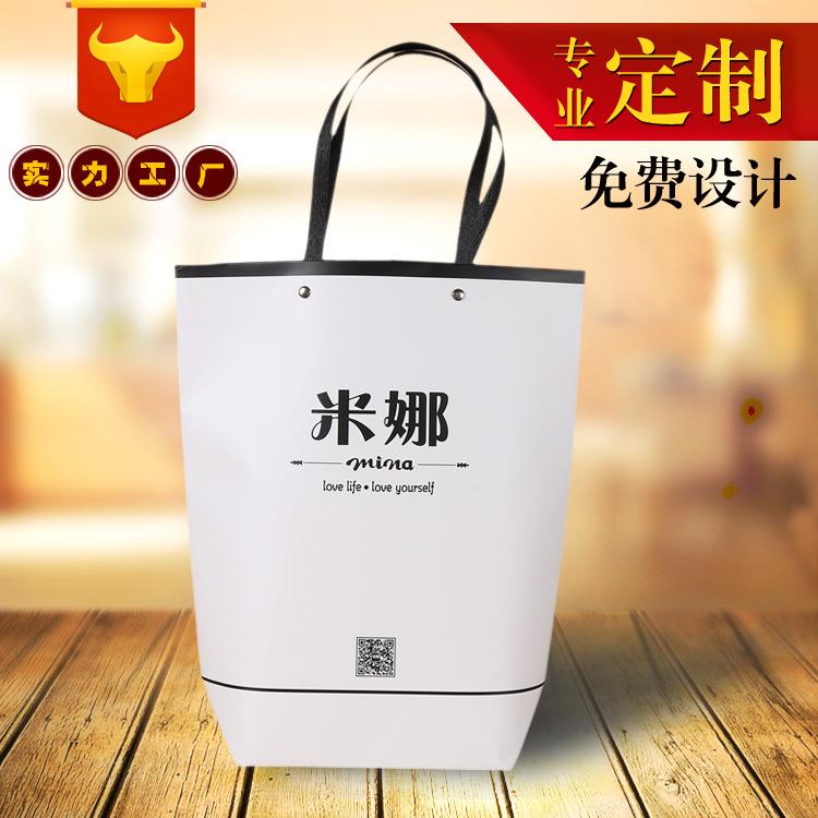 礼品包装盒 手提袋