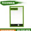 透明pvc塑料盒图片