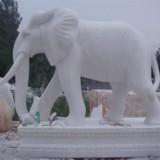 石雕工艺品动物石雕 石雕工艺品价格
