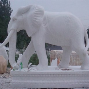 石雕工艺品人物动物石雕 石雕工艺品价格|石雕工艺品人物动物石雕批发