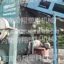 标签纸粉碎机价格商标纸粉碎机生产线