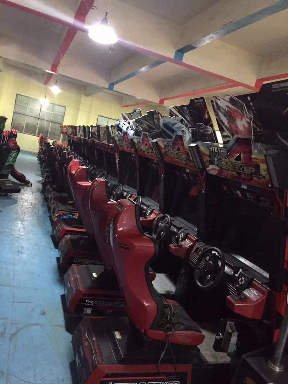 全国上门回收电玩城游戏机 电玩城游戏机回收公司 电玩城游戏机回收联系电话