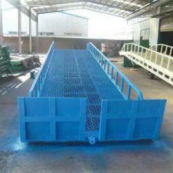 徐州市徐州卸貨平台,移動式,固定式厂家徐州卸貨平台,移動式,固定式