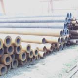 供应苏州厚壁钢管厚壁无缝钢管q345b厚壁管 苏州厚壁钢管厚壁无缝钢管厚壁管