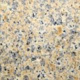 石材石料 装修建材   金莎黄系列