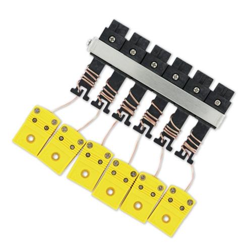 E31-0900-64热电偶