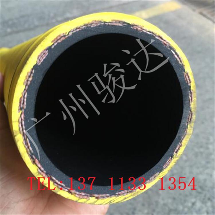空气胶管图片/空气胶管样板图 (2)