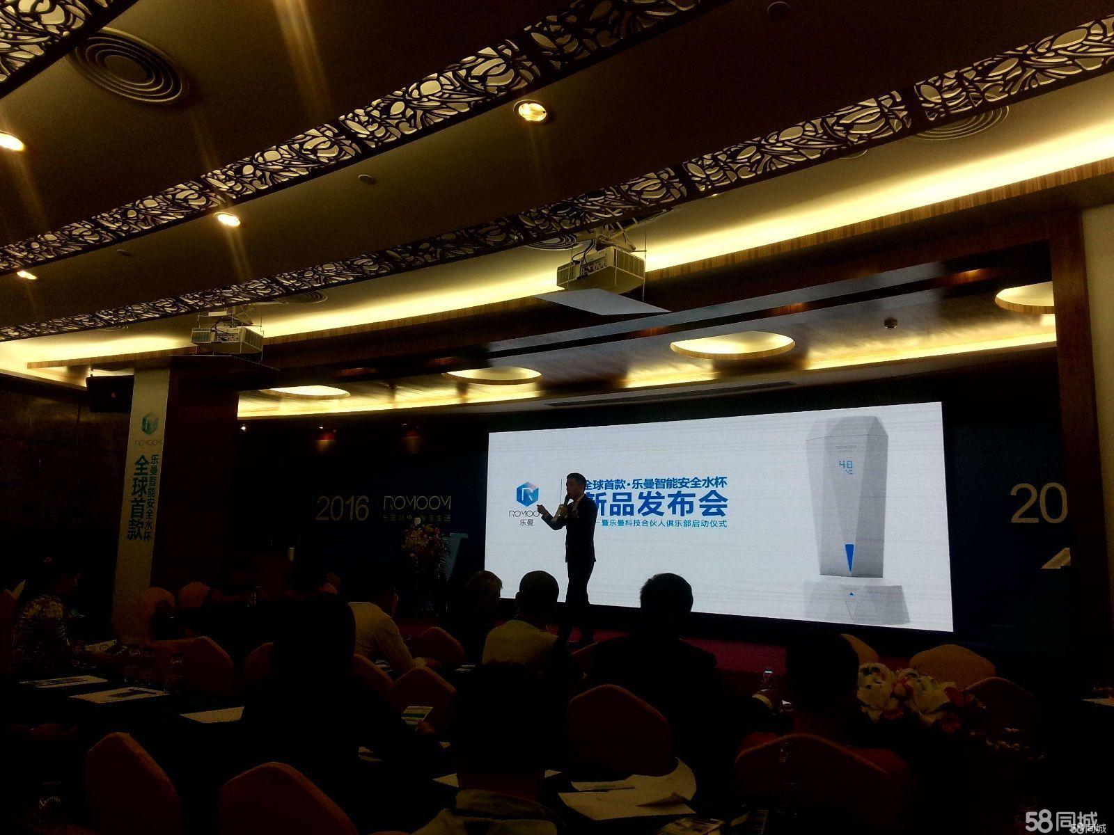 郑州投影机 灯光音响LED大屏出租 郑州投影机厂家