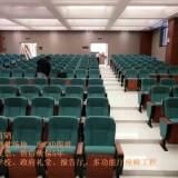 供应青海学校行政办公家具厂家、教学家具工程配套商、公共家具投标商