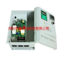 电磁加热控制板图片