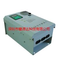 电磁加热滚筒控制器显示E4【节能环保】一年保修,保用五年 山东电磁加热控制器 山东电磁加热控制器-