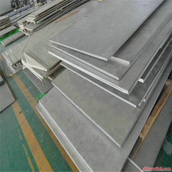 太钢310S不锈钢板价格、耐酸碱钢板行情、薄壁不锈钢带厂家