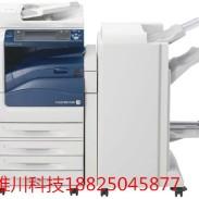 租赁复印机图片