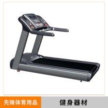 健身器材 工厂新款家用电动跑步机单/多功能静音可折叠健身器材图片