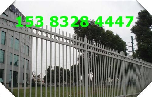 哪里有生产锌钢护栏网的厂家