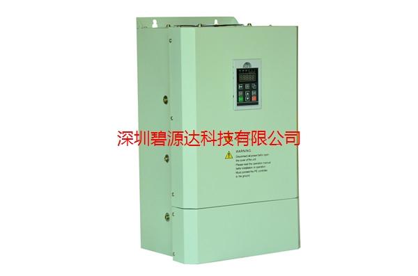 如何改造电磁加热器【安全稳定】自动化程度高 风冷式电磁加热器