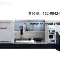激光熔覆设备,激光熔覆机,河南省煤科院专业生产