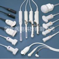 导联线 血压袖带 有创电缆 超生探头 胎心探头 血氧探头