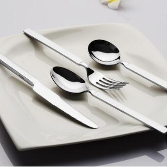 韩式刀叉三件套销售