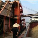 大量供应 天然石英砂厂家 天然石英砂建材 天然石英砂批发