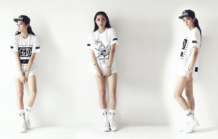 广州平面模特 广州市平面模特 番禺平面模特 天河平面模特 海珠平面模