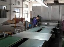 浅谈模具隔热板的成分以及物理特性! 模具隔热板,机械隔热板厂家