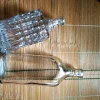 厂家直销白酒瓶洋酒瓶玻璃瓶威士忌酒瓶