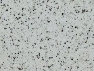 石材石料 装修建材   白金钻 内蒙白麻