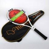 尤迪曼专业网球 尤迪曼男女网球训练 尤迪曼男女网球初级训练球拍