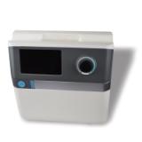 深圳CNC手板模型之吐痰机手板