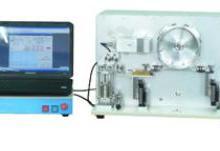 纺织品摩擦带电压测定器批发