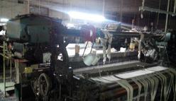 潍坊二手织布机回收_二手纺纱设备回收_剑杆织机回收