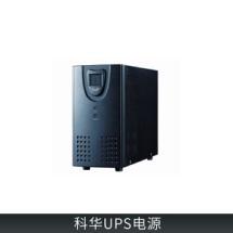 山特UPS电源,云南UPS总代理,云南蓄电池批发,云南稳压器批发,云南UPS电源售后