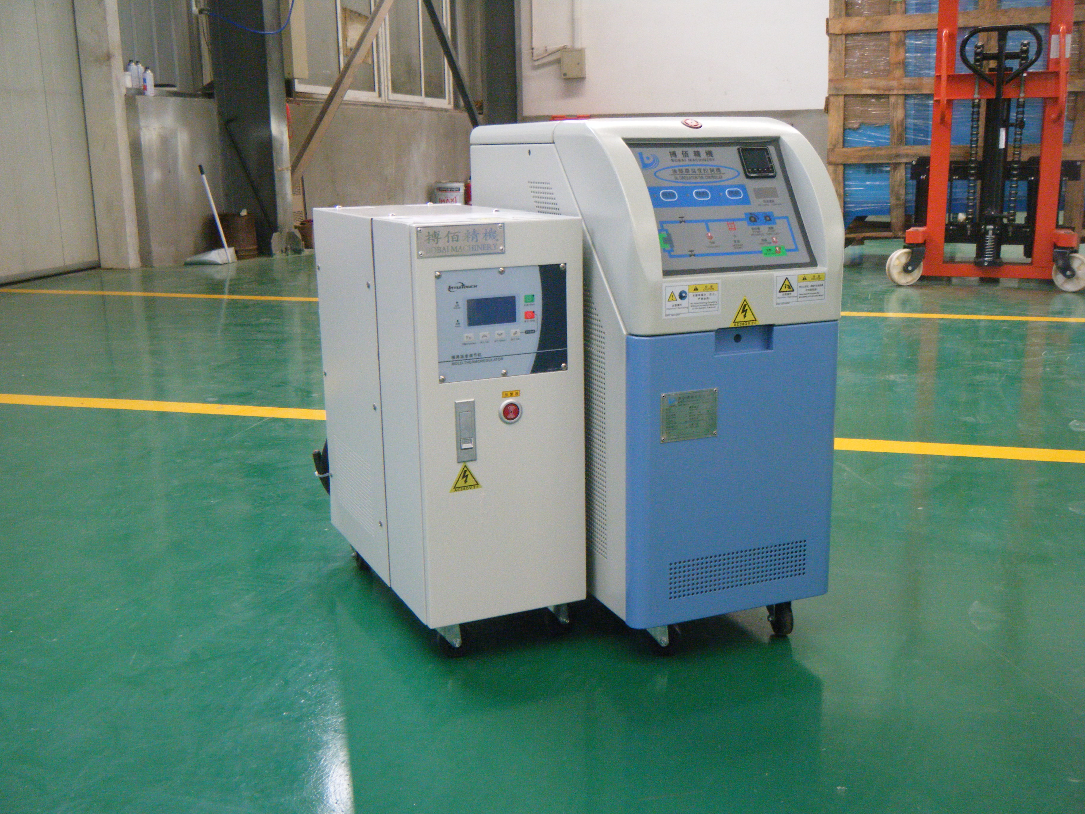 120度水温机、供应120度水温机、120度水温机厂家、120度水温机价格
